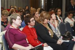Эндокринологическая конференция в Ростове-на-Дону, 2019