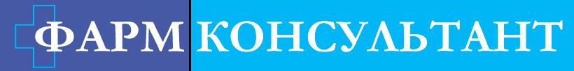 pharm-logo