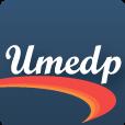 umedp_logo1