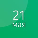 Конференция «Фармконсультант»