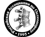 logo_raop_1