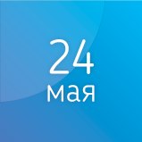 II междисциплинарный медицинский форум «Актуальные вопросы совершенствования медицинской помощи»