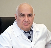 В плане мероприятий для онкологов на 2018 год – пять городов Урала, Дальнего Востока, Юга России