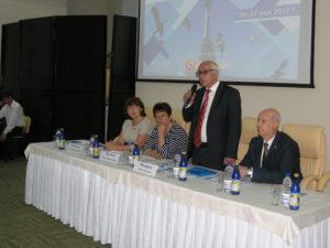Медфорум в Севастополе