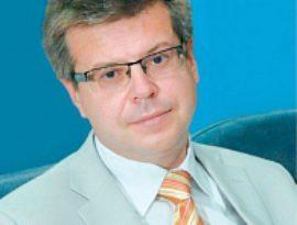 """Неврологи Санкт-Петербурга при поддержке """"Медфорума"""" обращаются к широкой аудитории регионов"""