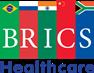Делегаты из стран БРИКС соберутся в Москве на форуме, посвященном традиционной медицине