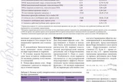 спец18