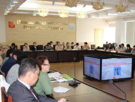 Конференция по вопросам медицинской помощи в Улан-Удэ, запланированная Минздравом Республики Бурятия, прошла при организационной поддержке Медфорума
