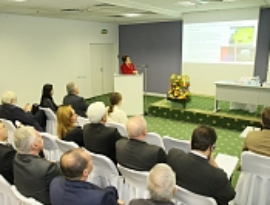 XIII Всероссийская научно-практическая конференция «Рациональная фармакотерапия в урологии – 2019» пройдет при поддержке Минздрава и авторитетных профильных организаций