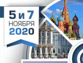 Онлайн-конференция для психиатров объединит научные центры Москвы и Санкт-Петербурга
